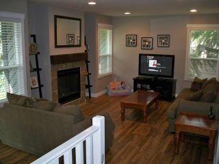 Photo 12: 26836 33RD AV in Langley: Aldergrove Langley House for sale : MLS®# F1413592