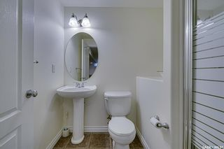 Photo 46: 218 Brookshire Crescent in Saskatoon: Briarwood Residential for sale : MLS®# SK856879