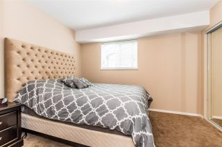 Photo 14: 41 7715 LUCKAKUCK PLACE in Chilliwack: Sardis West Vedder Rd Townhouse for sale (Sardis)  : MLS®# R2450324