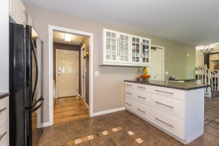 Photo 19: 47556 CHARTWELL Drive in Chilliwack: Little Mountain House for sale : MLS®# R2495101