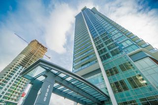 """Photo 20: 2301 4900 LENNOX Lane in Burnaby: Metrotown Condo for sale in """"THE PARK"""" (Burnaby South)  : MLS®# R2432406"""