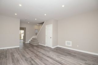 Photo 19: 94 Cheever Street in Hamilton: House for rent : MLS®# H4048625