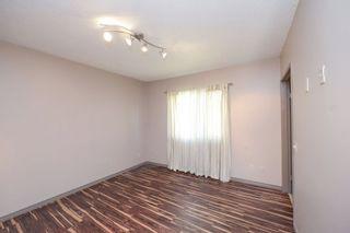 Photo 17: 3906 28th Avenue in Vernon: City of Vernon House for sale (North Okanagan)  : MLS®# 10116759