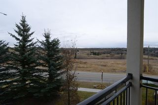 Photo 6: 204 26 VAL GARDENA View SW in Calgary: Springbank Hill Apartment for sale : MLS®# A1045498