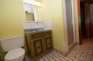 Photo 22: 2904 13 AV NW in Calgary: St Andrews Heights House for sale : MLS®# C4289324