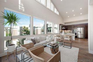Photo 4: Condo for sale : 3 bedrooms : 8383 Distinctive Drive in San Diego