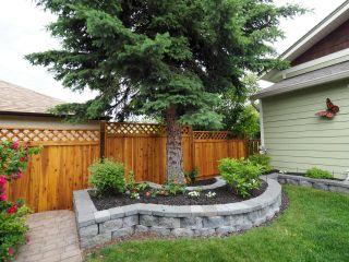 Photo 27: 1209 PINE STREET in : South Kamloops House for sale (Kamloops)  : MLS®# 146354