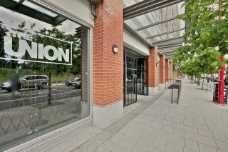 """Photo 25: 415 221 UNION Street in Vancouver: Strathcona Condo for sale in """"V6A/STRATHCONA"""" (Vancouver East)  : MLS®# R2615593"""