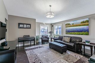 Photo 26: 179 Nolancrest Heights NW in Calgary: Nolan Hill Detached for sale : MLS®# A1083011
