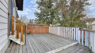 Photo 35: 210 Edgedale Place NW in Calgary: Edgemont Semi Detached for sale : MLS®# A1152992