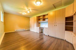 Photo 8: 640 GAUTHIER Avenue in Coquitlam: Coquitlam West 1/2 Duplex for sale : MLS®# R2576816