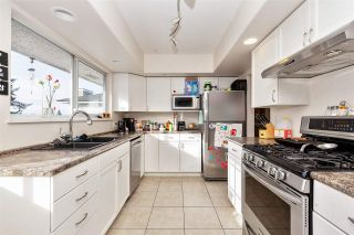Photo 19: 2160 KUGLER Avenue in Coquitlam: Central Coquitlam House for sale : MLS®# R2540906