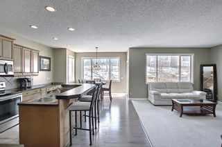 Photo 14: 182 Panamount Rise NW in Calgary: Panorama Hills Detached for sale : MLS®# A1086259