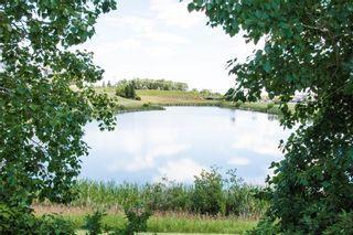 Photo 20: 319 345 ROCKY VISTA Park NW in Calgary: Rocky Ridge Condo for sale : MLS®# C4135965