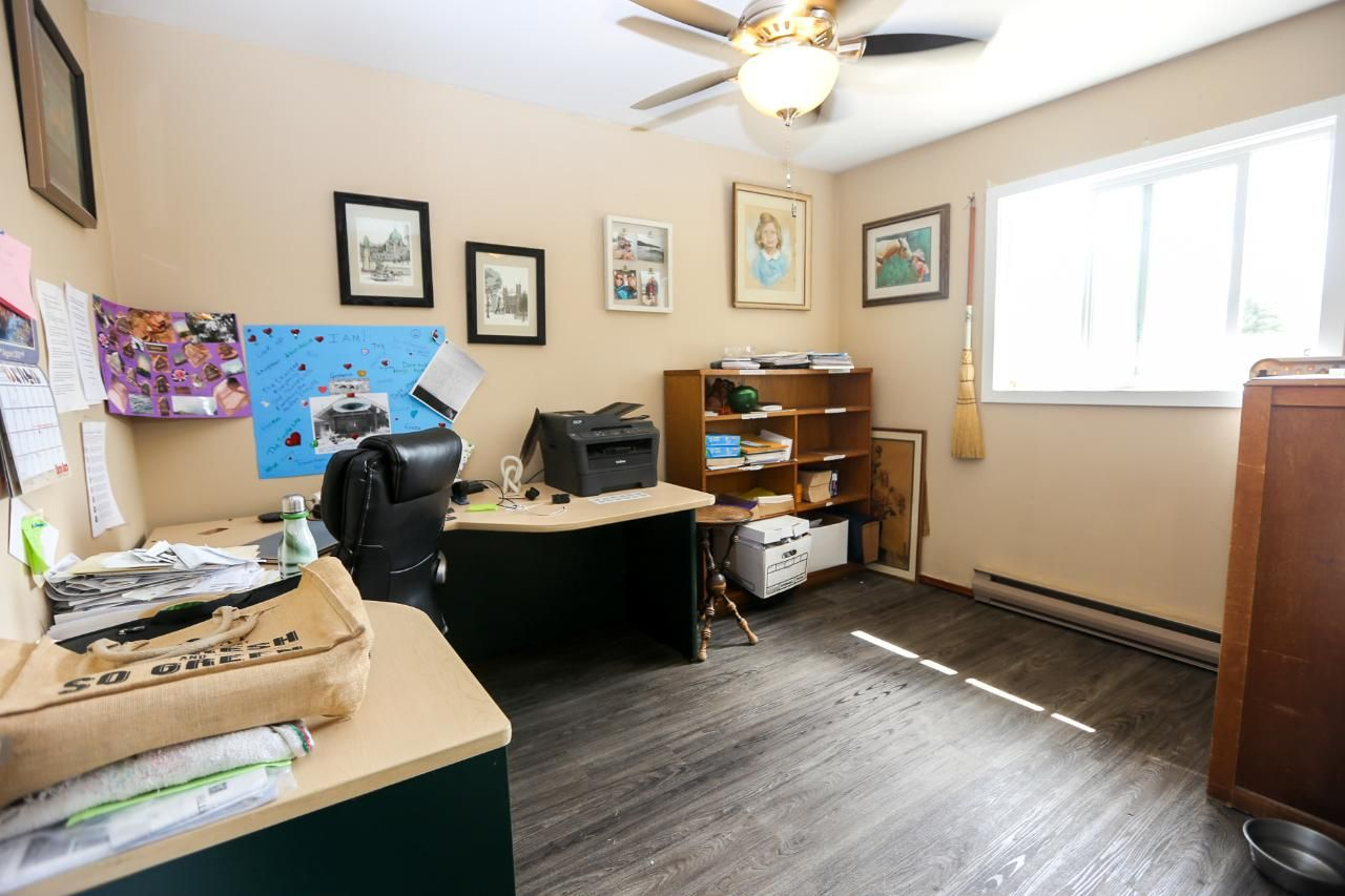Photo 11: Photos: 366 Staines Road in Barriere: BA House for sale (NE)  : MLS®# 161835