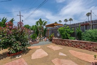 Photo 32: IMPERIAL BEACH House for sale : 3 bedrooms : 1481 Louden Ln