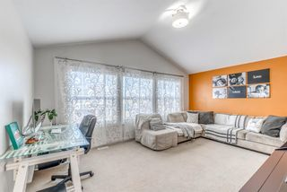 Photo 18: 1837 Reunion Terrace NW: Airdrie Detached for sale : MLS®# A1149599