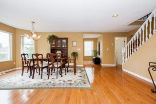 Photo 7: 1038 WINDWARD Drive in Coquitlam: Ranch Park House for sale : MLS®# R2560663