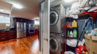 Photo 37: 14823 14 Street in Edmonton: Zone 35 House for sale : MLS®# E4236593