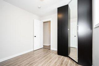 Photo 29: 199 Lipton Street in Winnipeg: Wolseley Residential for sale (5B)  : MLS®# 202008124