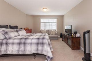 Photo 10: 41 200 ERIN RIDGE Drive: St. Albert House Half Duplex for sale : MLS®# E4257773
