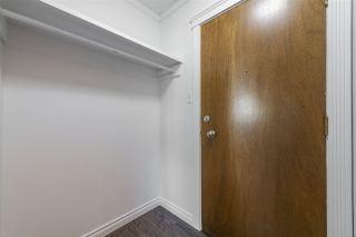 Photo 4: 102 10633 81 Avenue in Edmonton: Zone 15 Condo for sale : MLS®# E4233102