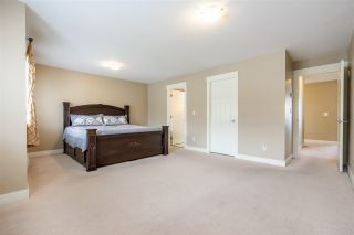 Photo 24: 33 30748 CARDINAL Avenue in Abbotsford: Abbotsford West Townhouse for sale : MLS®# R2569685