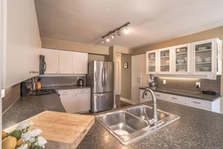 Photo 17: 7338 ROSSITER Ave in : Na Lower Lantzville House for sale (Nanaimo)  : MLS®# 866464