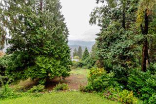 Photo 12: 3607 BEDWELL BAY Road: Belcarra House for sale (Port Moody)  : MLS®# R2405840