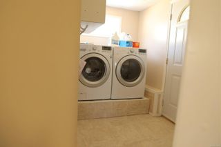 Photo 21: 7488 Elizabeth Way in : Na Upper Lantzville House for sale (Nanaimo)  : MLS®# 879981