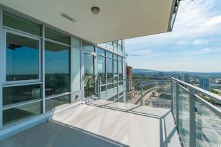 """Photo 18: 2408 4485 SKYLINE Drive in Burnaby: Brentwood Park Condo for sale in """"SOLO DISTRICT - ALTUS"""" (Burnaby North)  : MLS®# R2373957"""