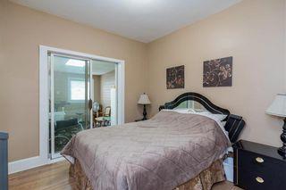 Photo 15: 444 Burrows Avenue in Winnipeg: Residential for sale (4A)  : MLS®# 202112893