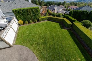 """Photo 19: 670 CLEARWATER Way in Coquitlam: Coquitlam East House for sale in """"Lombard Village- Riverview"""" : MLS®# R2218668"""