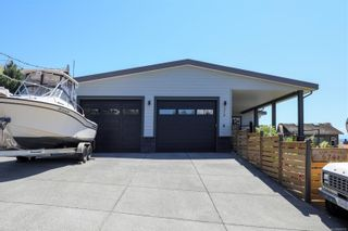 Photo 54: 574 Andrew Ave in : CV Comox Peninsula House for sale (Comox Valley)  : MLS®# 880111