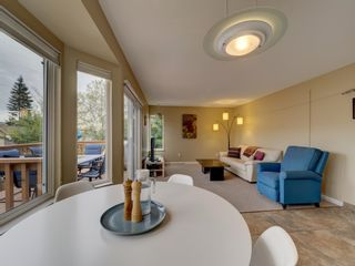 Photo 12: 6132 FAIRWAY Avenue in Sechelt: Sechelt District House for sale (Sunshine Coast)  : MLS®# R2623705