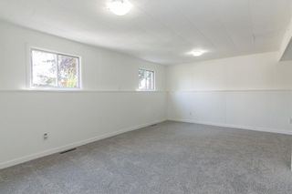 Photo 12: 10207 7 Street SW in Calgary: Southwood Detached for sale : MLS®# C4203989