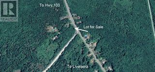 Photo 3: Lot Highway 3 in Brooklyn: Vacant Land for sale : MLS®# 202025257