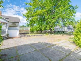 Photo 6: 7261 Lantzville Rd in : Na Lower Lantzville House for sale (Nanaimo)  : MLS®# 877987