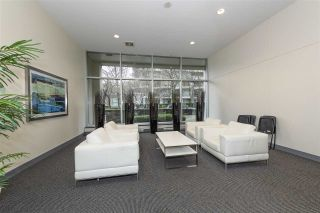"""Photo 21: 405 1690 W 8TH Avenue in Vancouver: Fairview VW Condo for sale in """"The Musee"""" (Vancouver West)  : MLS®# R2527245"""