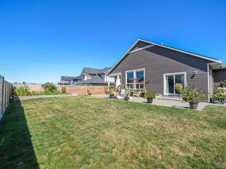 Photo 40: 4071 Chancellor Cres in COURTENAY: CV Courtenay City House for sale (Comox Valley)  : MLS®# 821750
