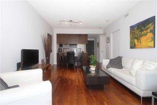 Photo 4: 285 Mutual St Unit #1305 in Toronto: Church-Yonge Corridor Condo for sale (Toronto C08)  : MLS®# C3977337