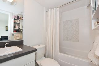 """Photo 8: 208 4550 FRASER Street in Vancouver: Fraser VE Condo for sale in """"Century"""" (Vancouver East)  : MLS®# R2277086"""