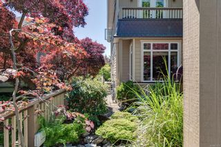 Photo 27: 3 209 Superior St in : Vi James Bay Row/Townhouse for sale (Victoria)  : MLS®# 877635