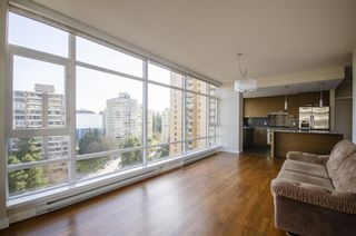 Photo 4: 904 6188 WILSON AVENUE in Burnaby South: Metrotown Home for sale ()  : MLS®# R2442920