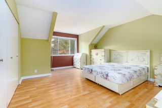 Photo 16: 5808 HOLLAND Street in Vancouver: Southlands House for sale (Vancouver West)  : MLS®# R2612844