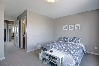 Photo 23: 9411 Stein Way in Edmonton: Zone 14 House for sale : MLS®# E4240303