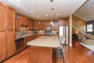Photo 27: 1375 Zephyr Pl in : CV Comox (Town of) House for sale (Comox Valley)  : MLS®# 852275