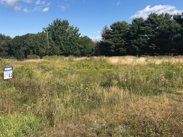 Main Photo: 47 Dorsay Road in East Amherst: 101-Amherst,Brookdale,Warren Vacant Land for sale (Northern Region)  : MLS®# 202006213