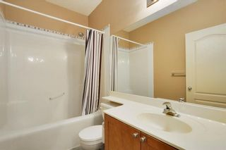 Photo 22: 165 333 RIVERFRONT Avenue SE in Calgary: Downtown East Village Condo for sale : MLS®# C4097070
