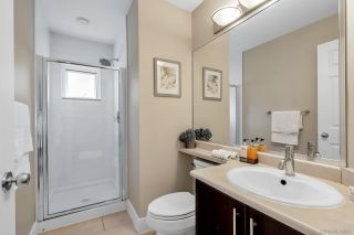 Photo 14: 209 5211 IRMIN Street in Burnaby: Metrotown Townhouse for sale (Burnaby South)  : MLS®# R2573195